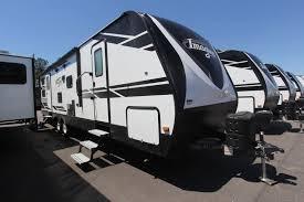 Grand Design Small Travel Trailer 2020 Grand Design Imagine 3000qb Calera 30629 Dixie Rv