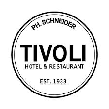 Restaurant Ph. Schneider de – Hôtel Restaurant Le Tivoli – Huningue ...