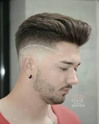 Medium Hair Style For Men best 40 medium length hairstyles and haircuts for men 2015 2016 8807 by stevesalt.us