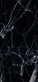 44+] Black iPhone 12 Wallpapers on ...