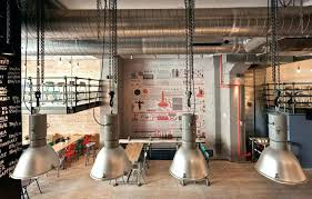 industrial lighting fixtures for home. Industrial Lighting For Home Fixtures Studio Vintage Depot And S