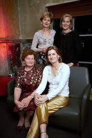 Browsing 'Diana MALONEY nee NOVAK' | Family History Archive | The Stone  Family in Australia