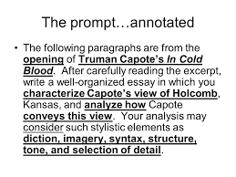 passage analysis essay ppt video online  11 the