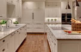 kitchen cabinet refacing refinishing and resurfacing in new