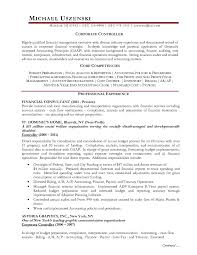 controller cpa resume imagerackus stunning resume templates get inspired imagerack us imagerackus glamorous tips for