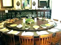 round table centerpieces full size of dining room with candles centerpiece ideas extra large tables for