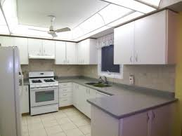 painting formica cabinets formica kitchen cabinets laminate kitchen with regard to painting formica kitchen cabinets