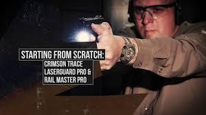 Guns Ammo Tv Hornady Black 450 Bushmaster