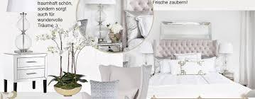 Deko Schlafzimmer Gold Baumwoll Satin Bettwäsche 135x200 Ikea