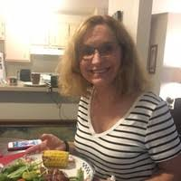 Sara Rhodes - Business Systems Specialist - Symetra | LinkedIn