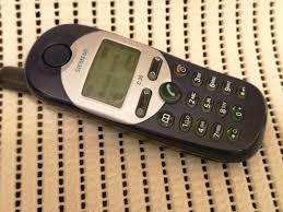 Siemens C35i - Blue (Unlocked) Cellular ...