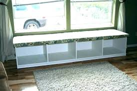 window seat furniture. Seating Bench With Storage Under Window Seat Rage Built  In Patio Furniture N