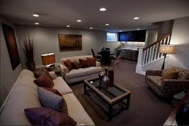 basement remodel designs. Inspiring Besement Remodel Design Basement Designs