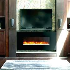 natural gas heater wall mounted fireplaces ed heaters australia