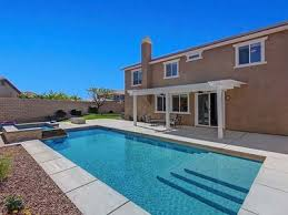 photo for 5br house vacation al in indio california