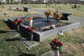 Design A Headstone App The Most Popular Cemeteries In The World And Its Residents