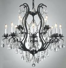 restoration hardware pillar candle chandelier reviews rustic ideas large wrought iron chandeliers black farmhouse votive holders