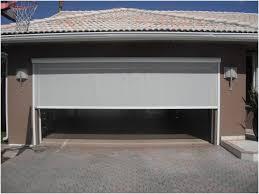 ameriserv garage doors reviews purchase door garage wayne dalton garage door replacement panels garage