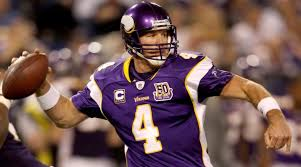 brett favre talks about head injury concussion concerns com defaults done former nfl quarterback brett favre