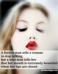 Quotes On Beautiful Lips Best of Women Quotes Sayings Pictures And Images