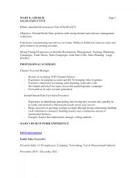 cover letter outside s job description senior outside s cover letter outside s job description inside resume objective what is channel multi marketing strategy representative