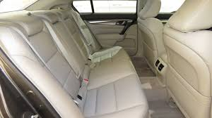 2008 acura tl type s seat covers 2009 used acura tl 4dr sedan 2wd at tempe