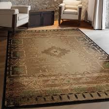 rugs area rugs carpet 8x10 area rug large big floor southwestern area rugs new
