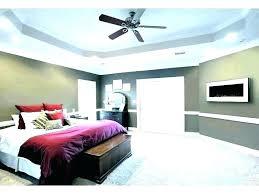 best quiet fans for bedroom quiet fans for bedroom fan ceiling best bedrooms cooling modest q best quiet fans for bedroom