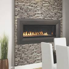 fireplace amazing vent free gas fireplace safety room ideas renovation simple at furniture design amazing