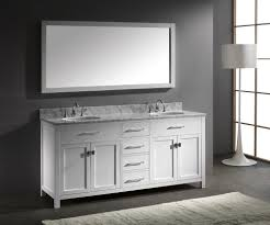 72 inch double sink vanity. bathroom sink: 72 inch vanity double sink designs and colors modern wonderful b