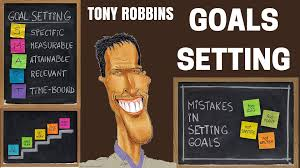new tony robbins personal goal setting take control of your new tony robbins personal goal setting take control of your life tony robbins