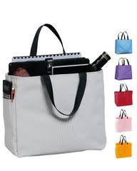 Get Your Reusable Grocery Shopping Tote Bags at <b>Wholesale Prices</b>