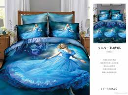 wedding bed sheet set bedding malaysia luxury collections french sets queen full comforter under bedroom