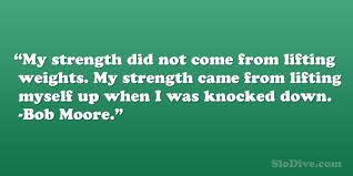 Women Strength Quotes New 48 Moving Quotes About Being A Strong Woman SloDive