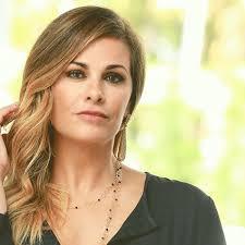 Vanessa Incontrada non sarà a Sanremo 2020: No comment, non ...