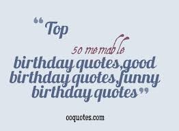 Turning 50 Quotes Custom Turning 48 Quotes Inspirational Meme And Quote Inspirations