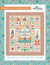 Lori Holt Free Patterns