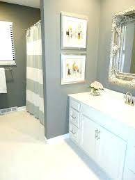 seafoam green bathroom luxury green bathroom accessories more image ideas seafoam green bathroom tiles
