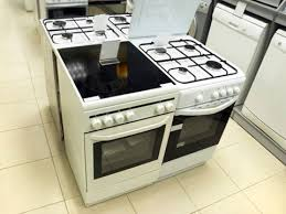 kitchen design tips. donu0027t reuse appliances or items from the old kitchen it may seem as if youu0027re saving money but an appliance will stick out like a sore thumb in new design tips