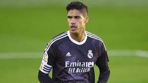 تقارير: فاران قرر مغادرة ريال مدريد الصيف المقبل