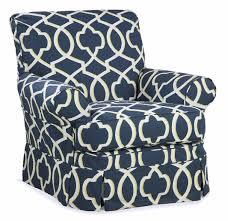 furniture glider recliner with ottoman for nursery glider rocker ottoman set espresso rocking chair nursery nursery rocking chair and ottoman nursery
