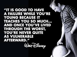 Walt Disney Quotes Best Walt Disney Quotes And Sayings