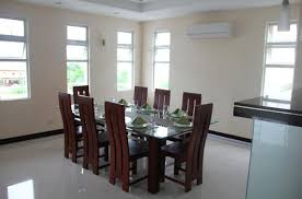 dining tables and chairs for sale in laguna. location: dining tables and chairs for sale in laguna e