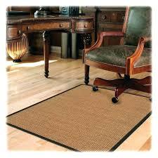 desk chair mats for hardwood floors full size of bamboo hardwood flooring outstanding in trendy desk desk chair mats