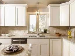 down lighting ideas. Kitchen:Above Sink Lighting Beige Kitchen Island With Down Ideas
