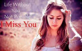 Sad Girl Images Download With Quotes ...