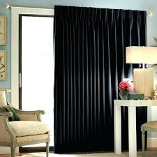 outdoor patio curtains ikea outdoor curtains patio curtains medium size of modern makeover and decorations curtains