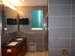 Bathroom Renovations Cost