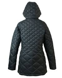 thematerialworld | Rakuten Global Market: THE NORTH FACE the north ... & THE NORTH FACE the north face TRANSIT JACKET transit jacket TNF BLACK north  face Womens Quilted Adamdwight.com