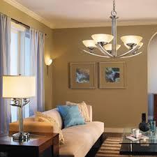 lighting for a living room. living room tips lighting for a
